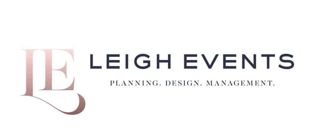 LeighEvents_PrimaryLogo