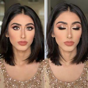 Mina Beauty