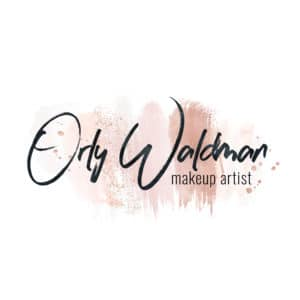 Orly Waldman Makeup