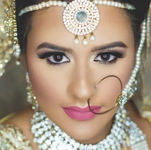 Beauty Bar by Nadya