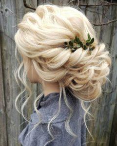 Hair by Jennesa