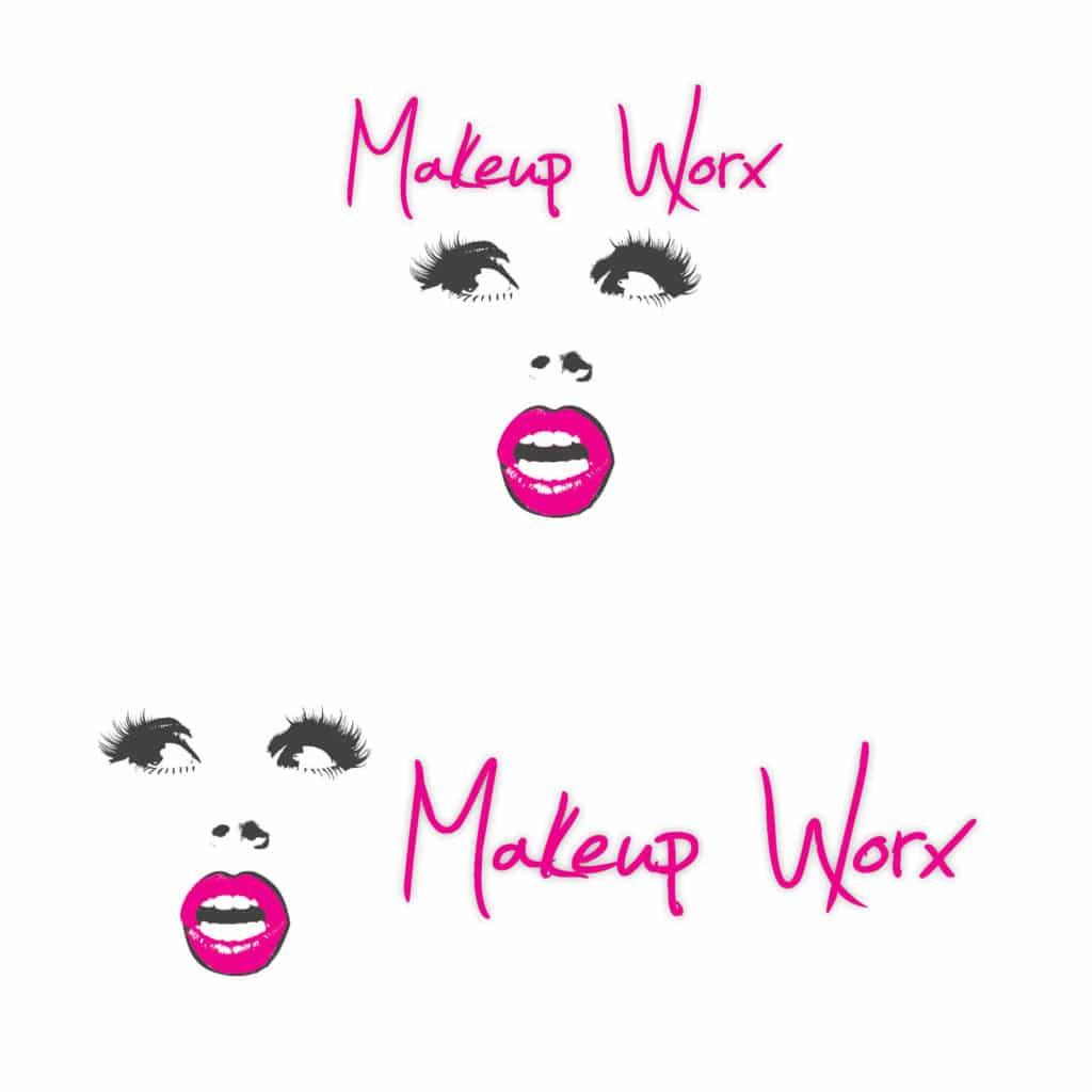 MakeupWorx