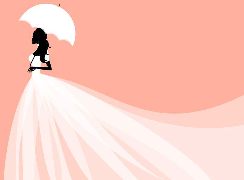 Comprehensive Guide to Online Bridal Shower Showers