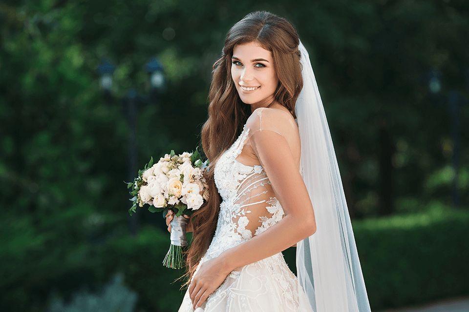 how much do wedding photographers charge wedding retouching