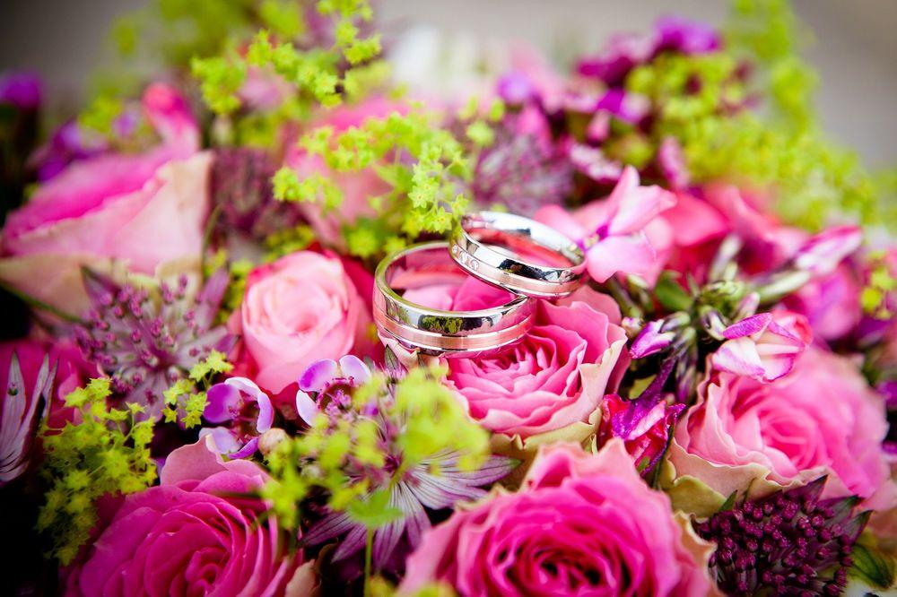 vows renewed