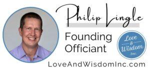 Philip Lingle