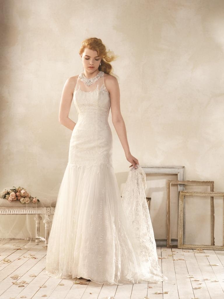 d3fa8909d71e Alfred Angelo Bridesmaid Dresses Canada