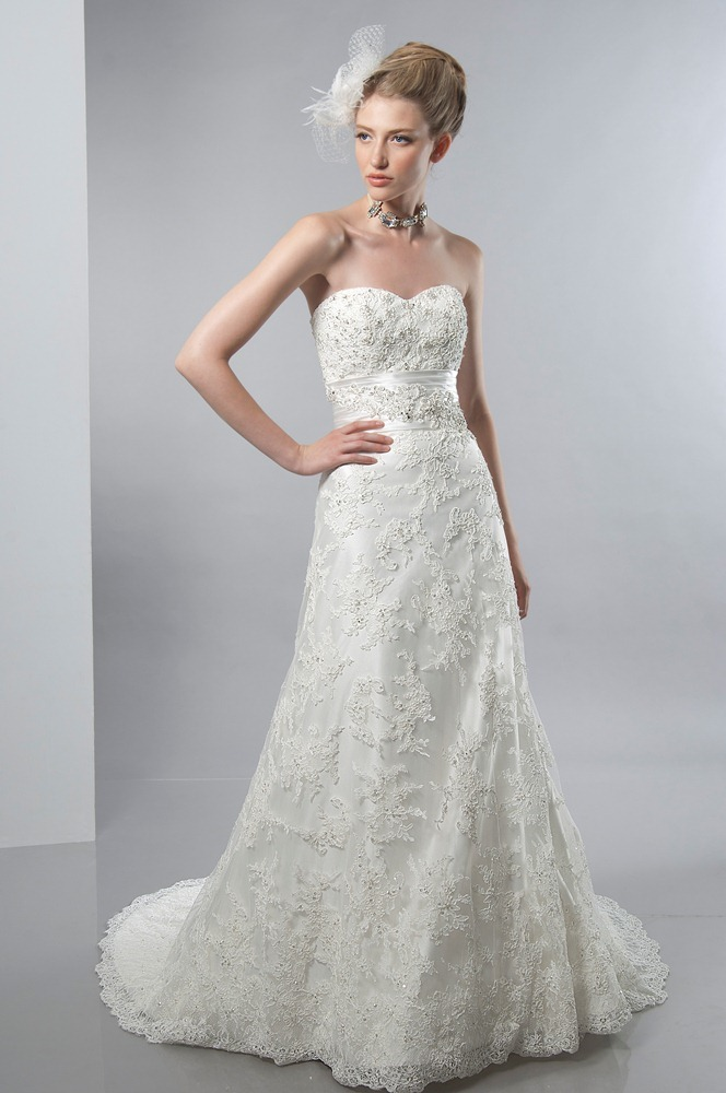 dress alfred sung bridal 6847 alfredsung bridal. Black Bedroom Furniture Sets. Home Design Ideas