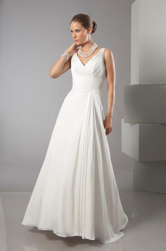 dress alfred sung bridal 6862 alfredsung bridal. Black Bedroom Furniture Sets. Home Design Ideas