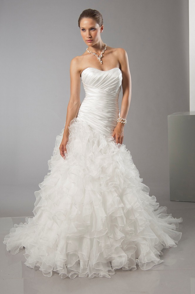 dress alfred sung bridal 6866 alfredsung bridal