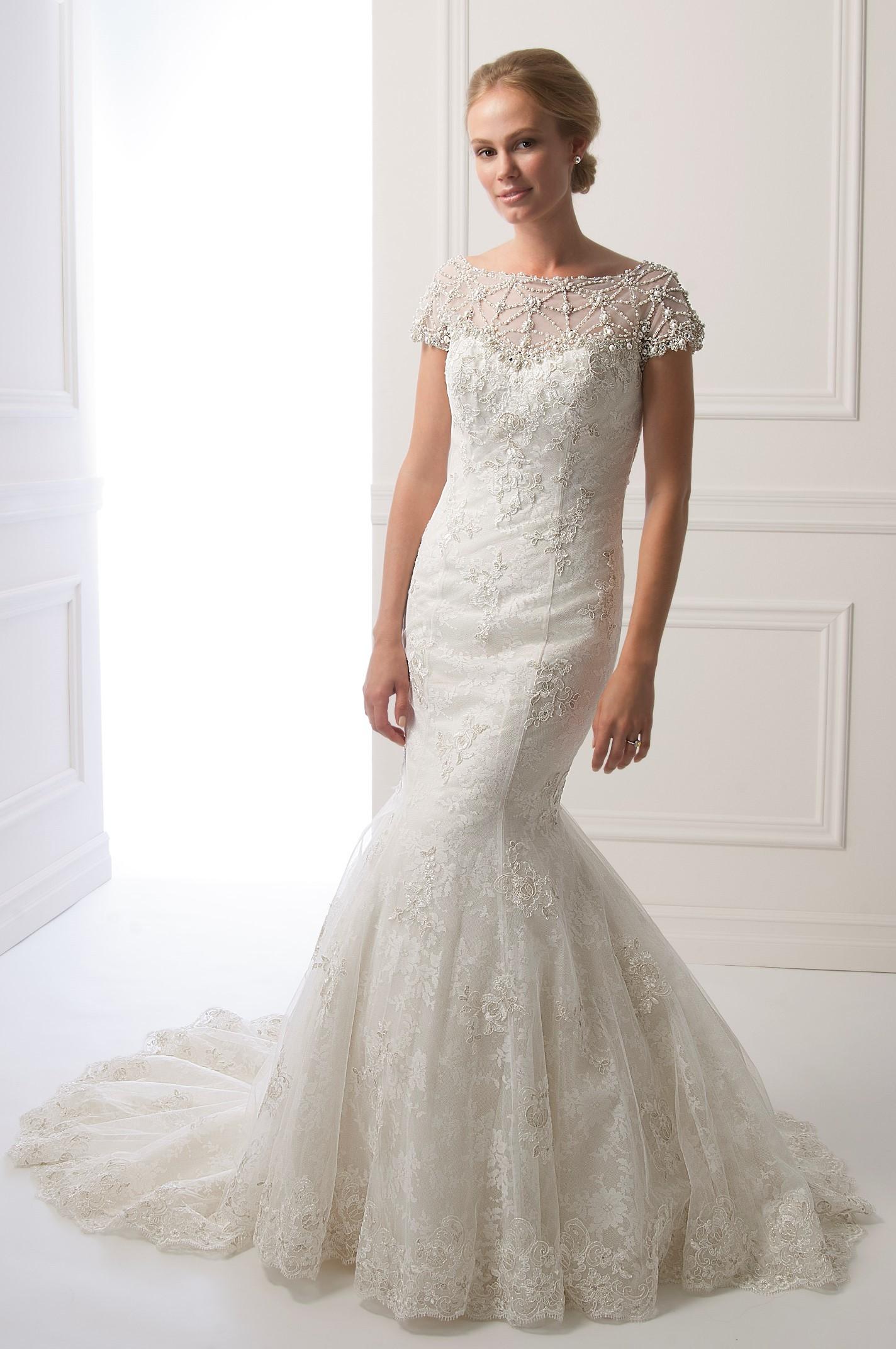 dress alfred sung fall 2013 bridal 6928 alfredsung bridal. Black Bedroom Furniture Sets. Home Design Ideas