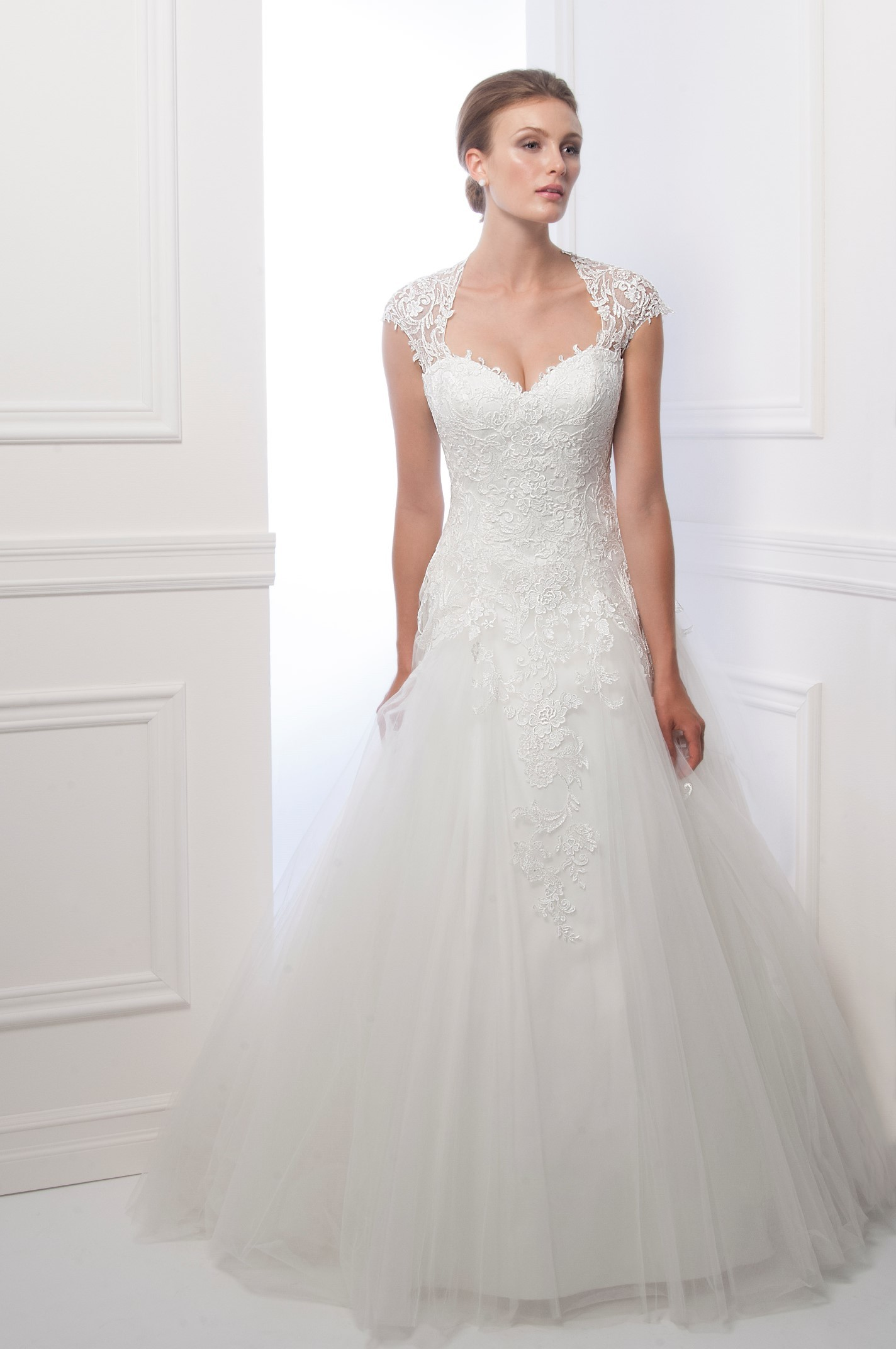 View dress alfred sung fall 2013 bridal 6929 alfredsung bridal alfred sung fall 2013 bridal 6929 ombrellifo Choice Image
