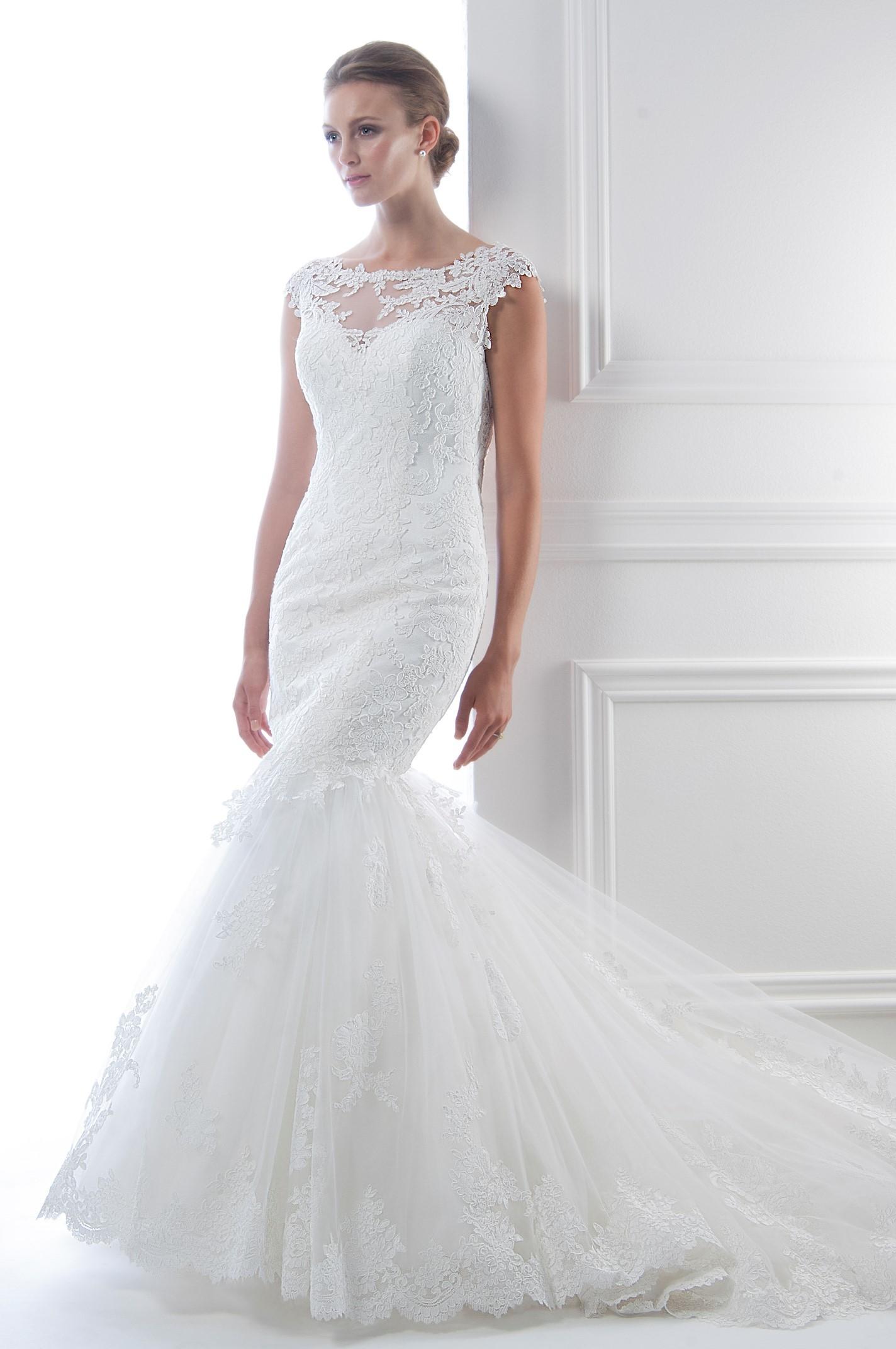 dress alfred sung fall 2013 bridal 6932 alfredsung bridal. Black Bedroom Furniture Sets. Home Design Ideas
