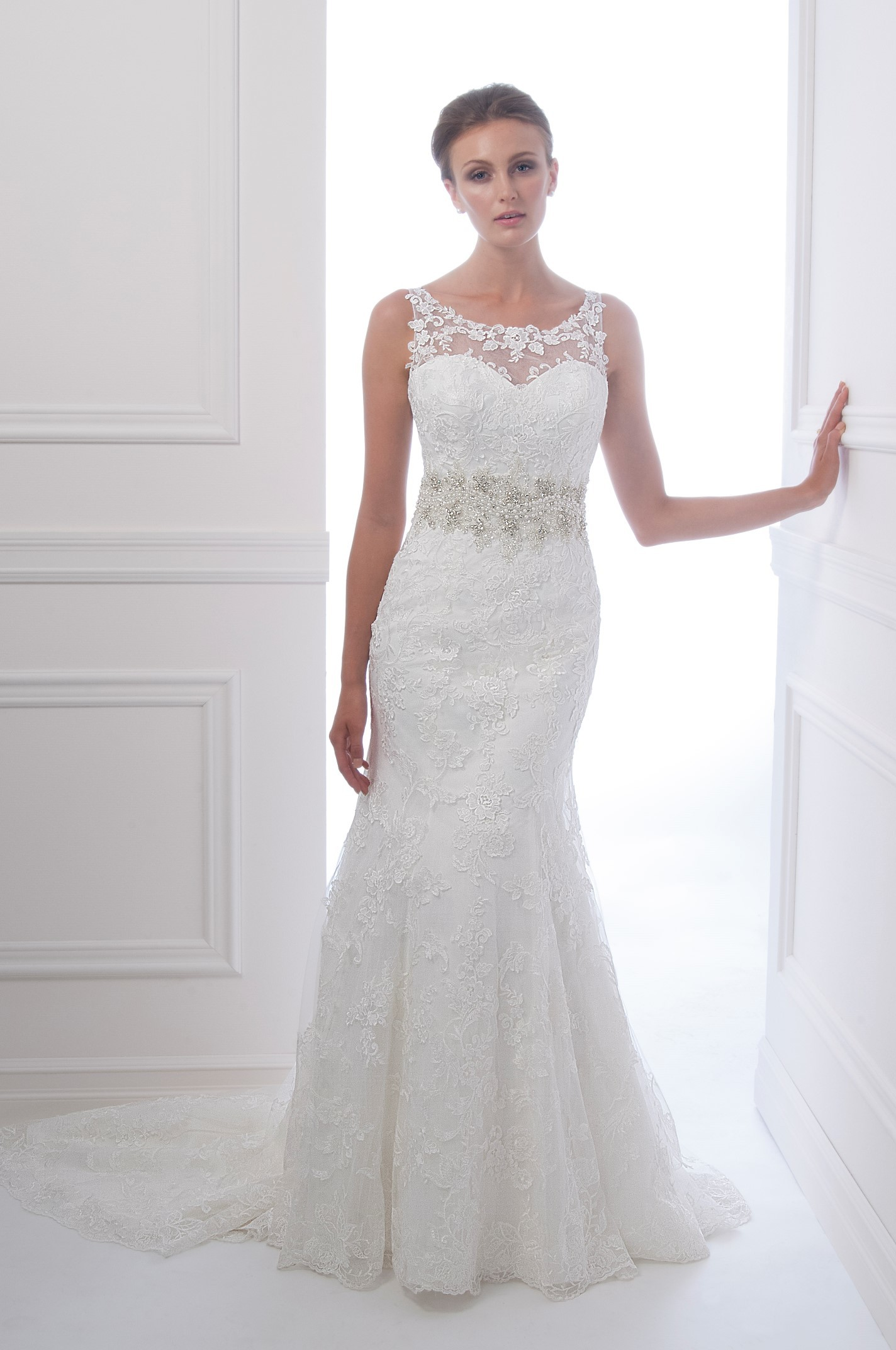 Dress alfred sung spring 2014 bridal 6936 alfredsung bridal alfred sung spring 2014 bridal 6936 ombrellifo Choice Image