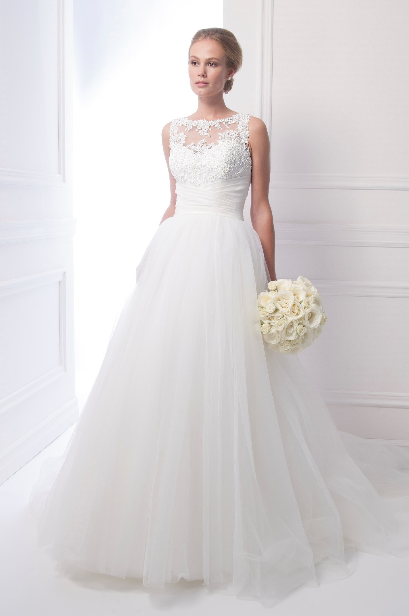 Dress alfred sung spring 2014 bridal 6940 alfredsung bridal alfred sung spring 2014 bridal 6940 ombrellifo Choice Image