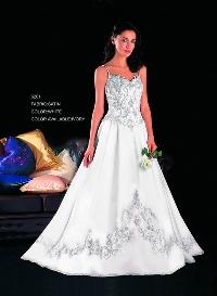 Ariel Wedding Dress Alfred Angelo 94 Unique Best for Bride is