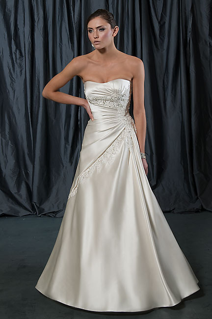 Discount Wedding Dresses Toronto