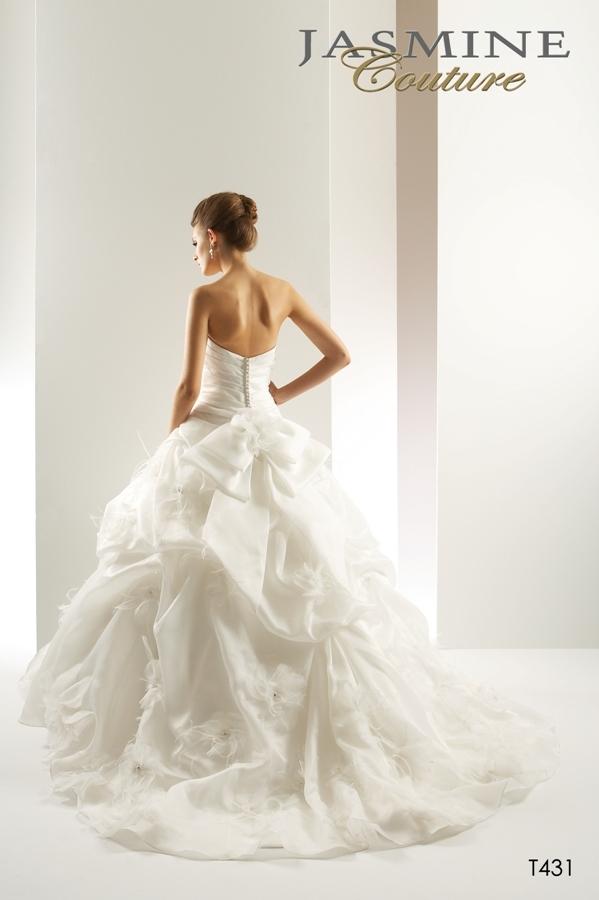 Plus Size Wedding Dresses Toronto : Wedding dresses toronto plus size overlay