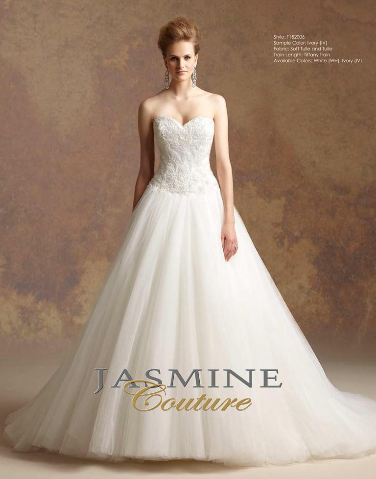 Wedding Dress Sale Toronto