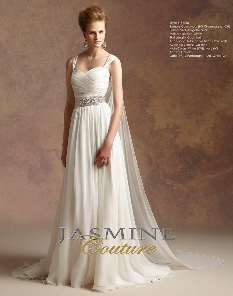 Wedding Gowns Sale Toronto