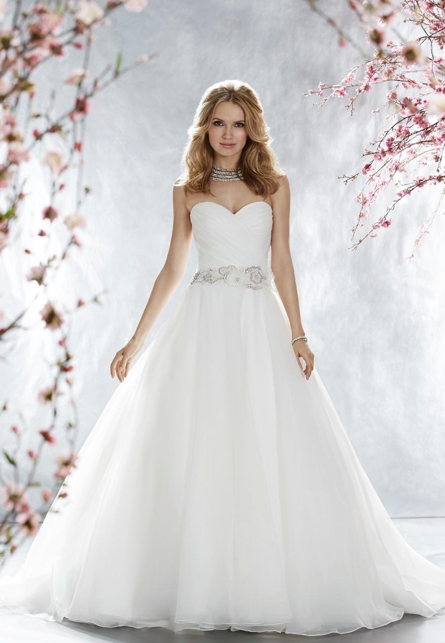 Wedding Dress Alterations Madison Wisconsin - Wedding Guest Dresses
