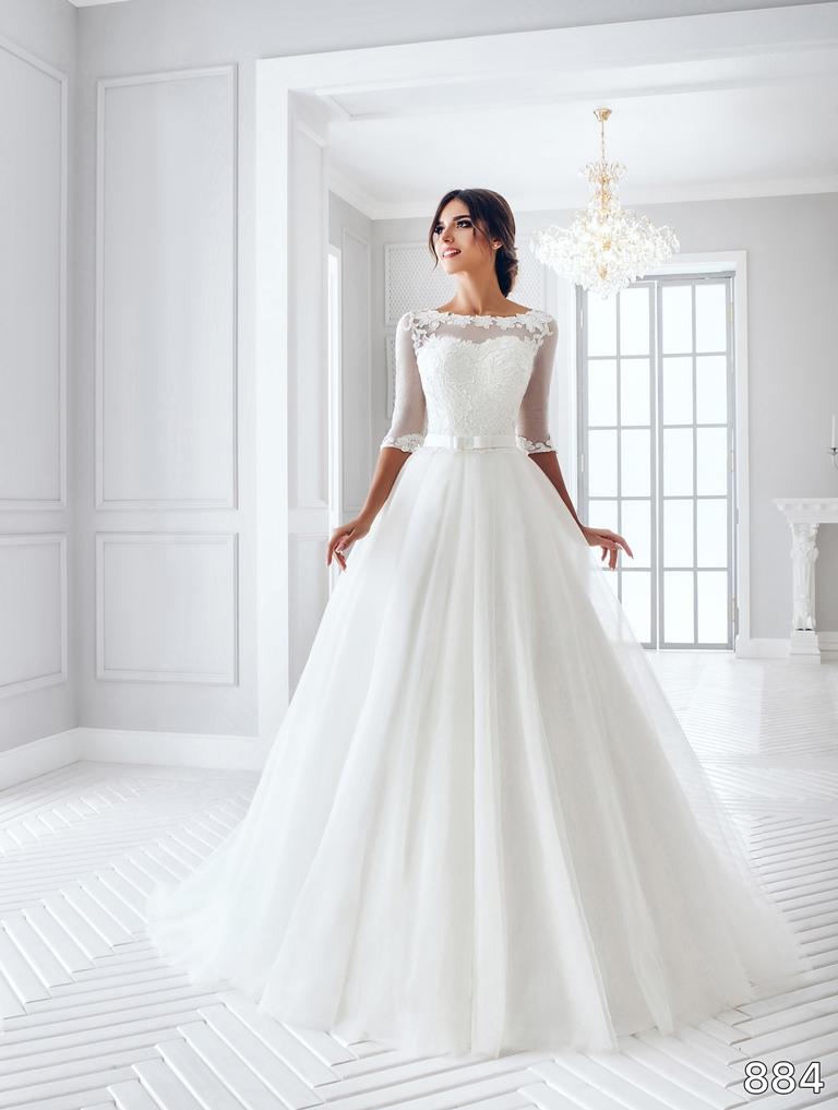 Свадебное платье напрокат белгород цена