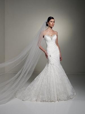 dress  sophia tolli fall 2012 collection  y21262 olga