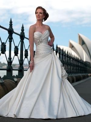 dress  sophia tolli fall 2012 collection  y21263 susan