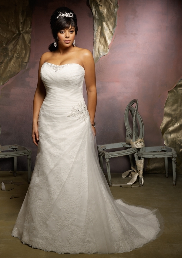 dress mori lee julietta fall 2012 collection 3126. Black Bedroom Furniture Sets. Home Design Ideas