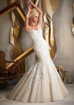 Bridal Shop in Toronto