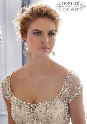 Bride Before Determining 51