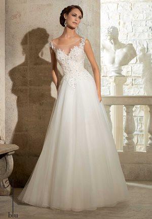 Via Best For Bride