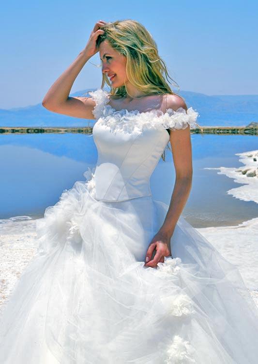 Dress - Lady Devon | MyLady Bridal