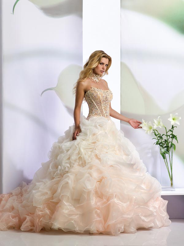Best deals wedding dresses