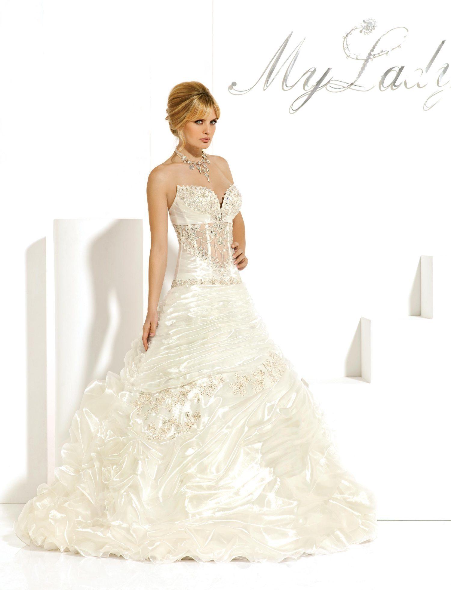 9f4f001f3dfb Dress - Lady Butterfly - Lady Butterfly Skirt - Lady Butterfly ...