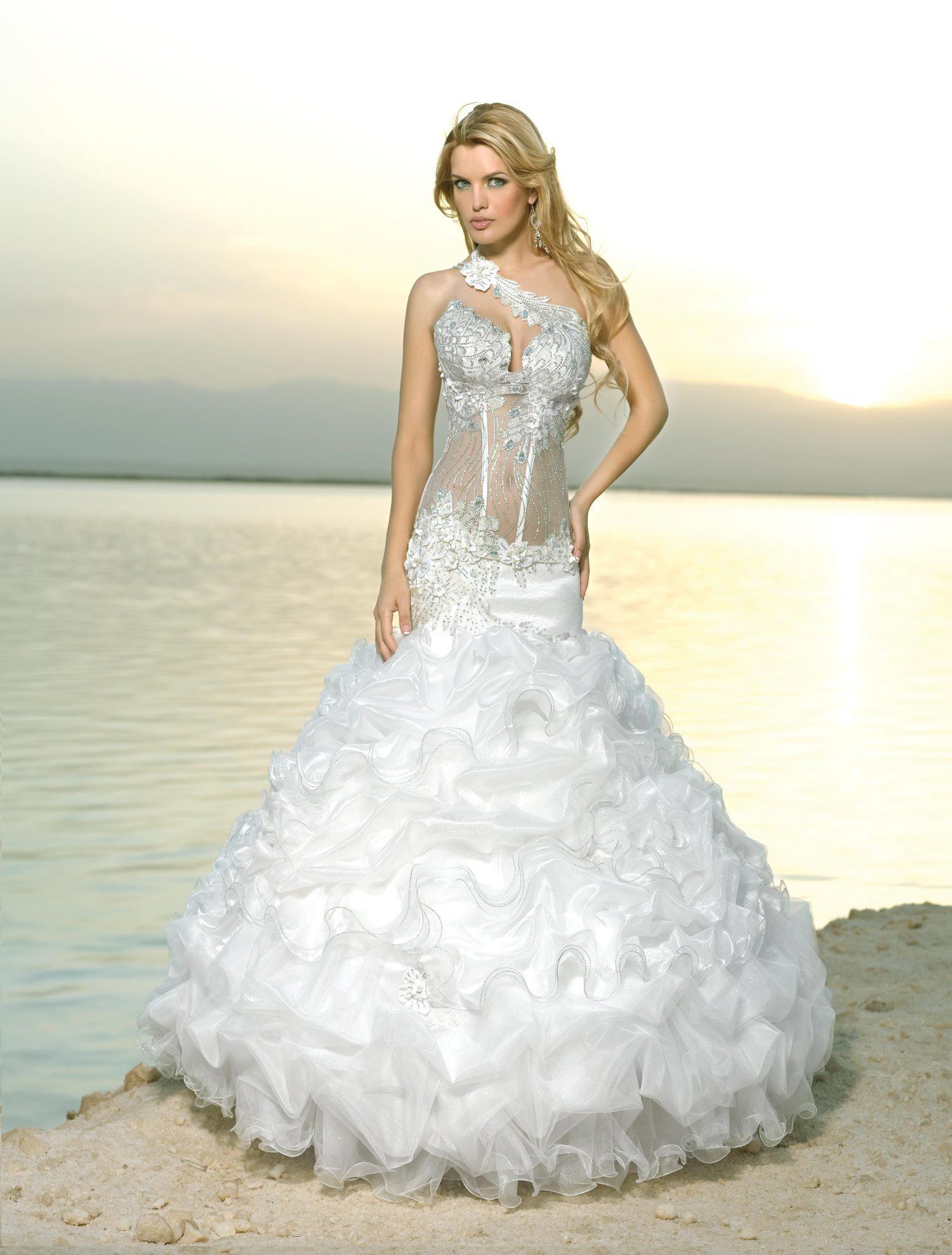 View dress lady phyllis mylady bridal lady aricia lady balm ombrellifo Images