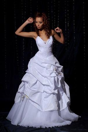 Prom Dress Stores Toronto on View Dress   Tulipia   Hosta   Tulipia Bridal   Bridal Shops Toronto