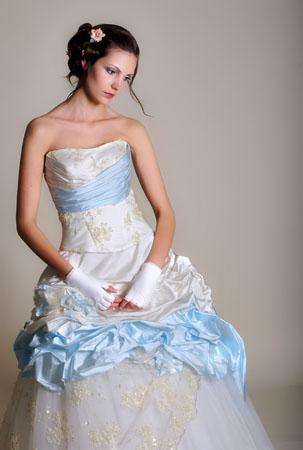 Prom Dress Stores Toronto on View Dress   Tulipia   Viol   Tulipia Bridal   Bridal Shops Toronto