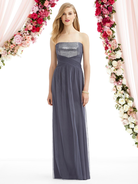 Advertise Bride Online 63