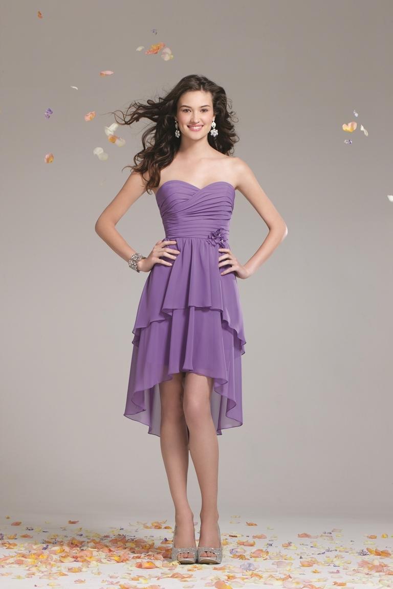 Alfredo angelo bridesmaid dresses cheap ombrellifo Image collections