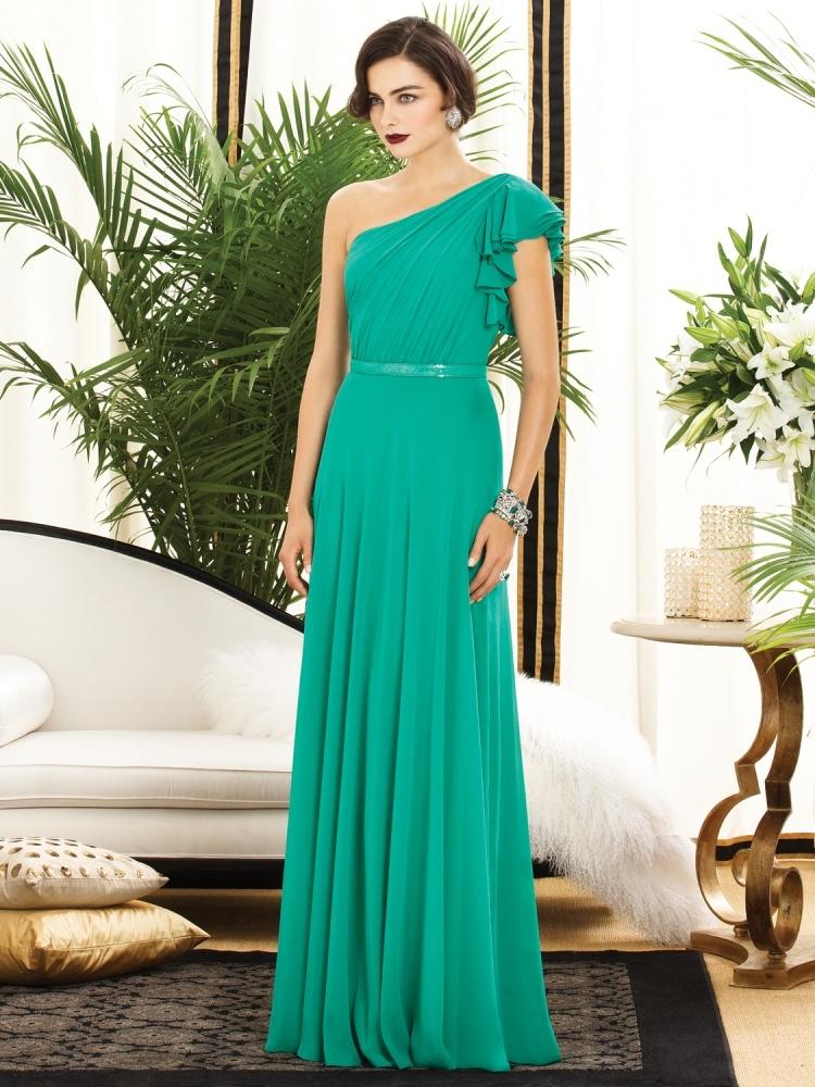 c3ceba5274b Dress - Dessy Collection Bridesmaid Dresses SPRING 2013 - 2885 ...