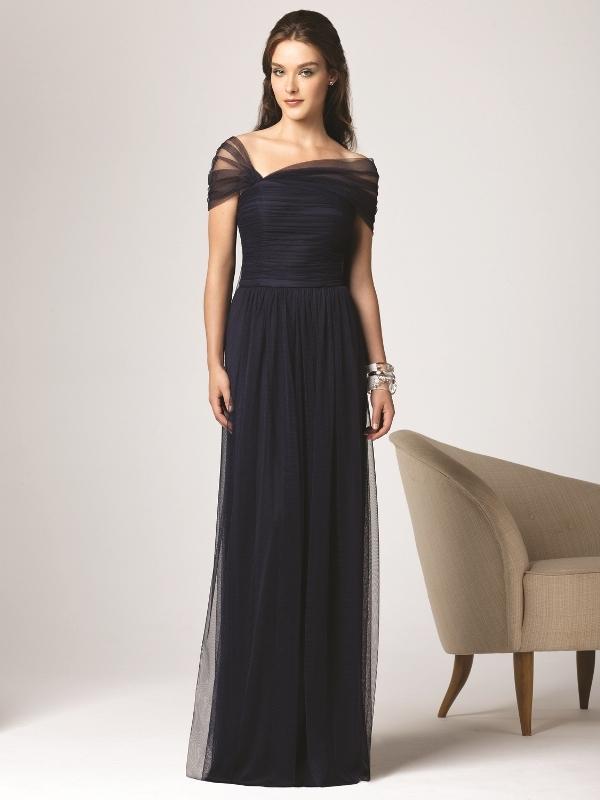 Dessy Mother Of The Bride Dresses - Wedding Dress Ideas
