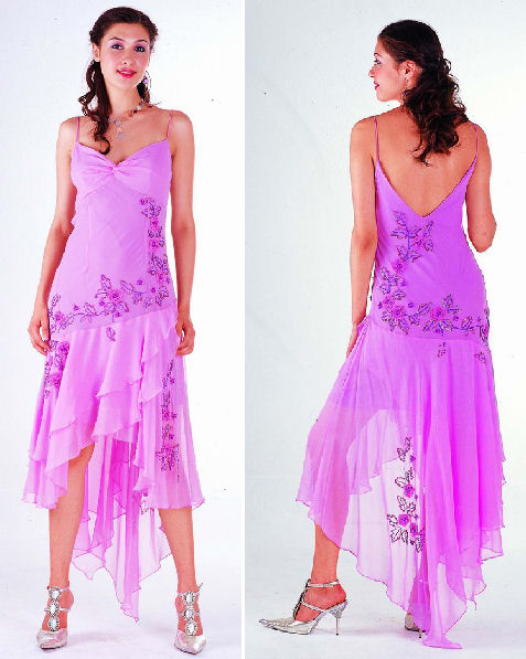 Best Prom Dress Shops Toronto Plus Size Prom Dresses