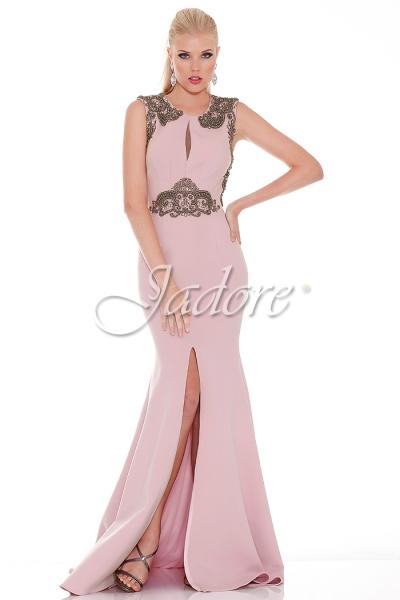 jadore event formal gown