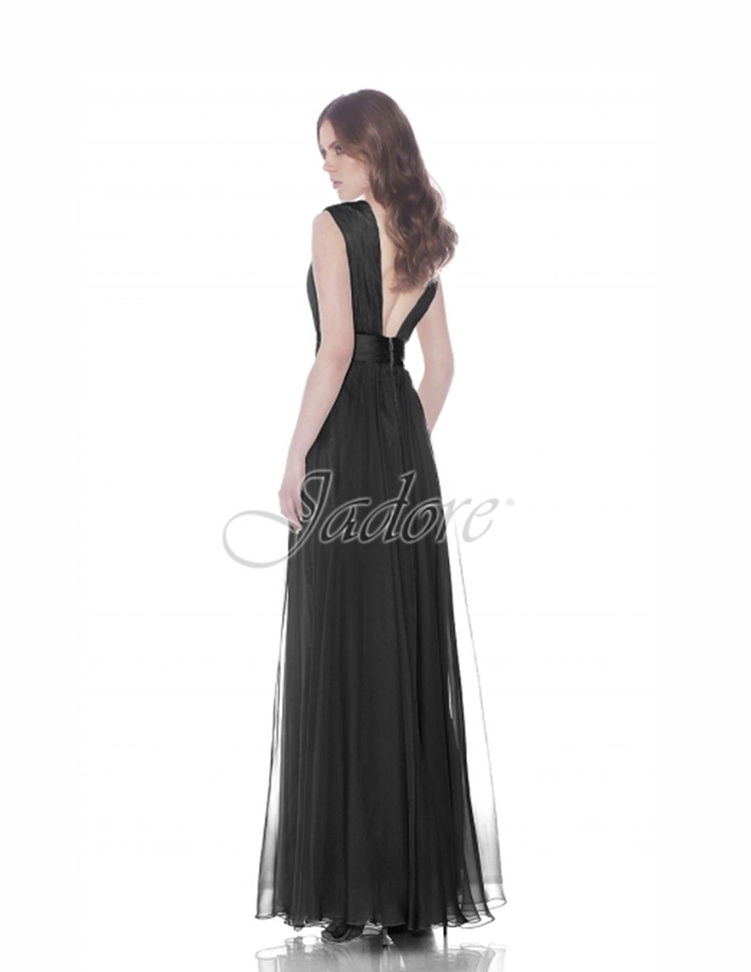 4d49e08415c Evening Dress by Jadore Jadore J7 Collection - J7100