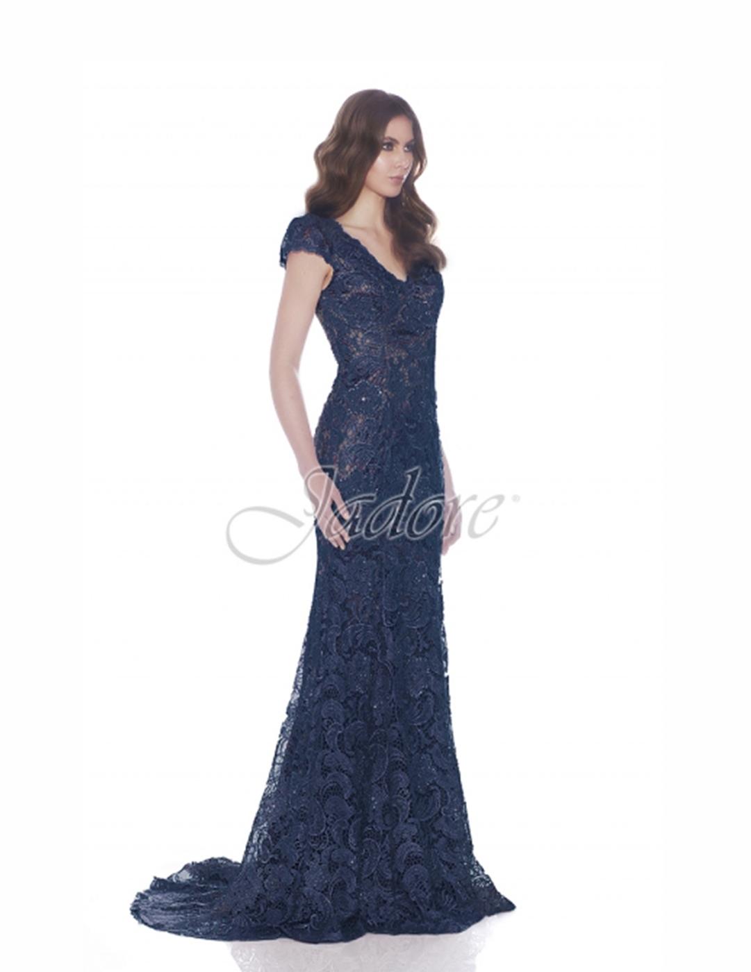 800a32ac964 Evening Dress by Jadore Jadore J7 Collection - J7109