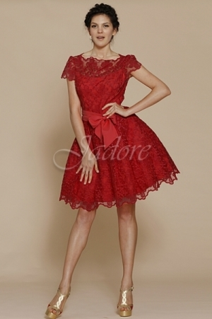 Jadore Evening Dresses