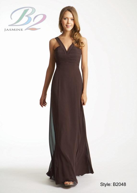 http://www.bestforbride.com/images/evening/Jasmine09-2/B2048.jpg