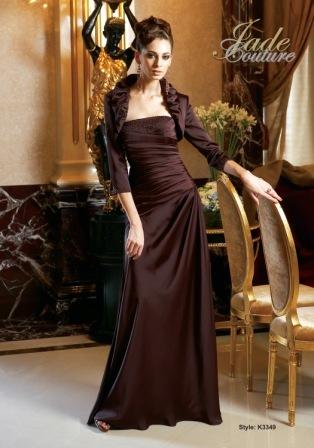:0153: :0153: :0153: :0153: :0153: :0153: يتبع.. Dresses evenings