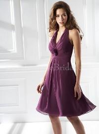 Bridal Shops Toronto Jasmine Mori Lee Dresses Prom
